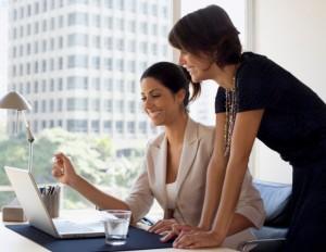buildpowerfulrelationships