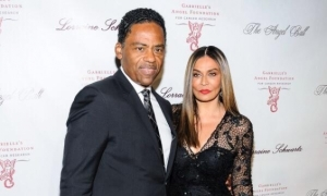 richard-lawson-tina-knowles