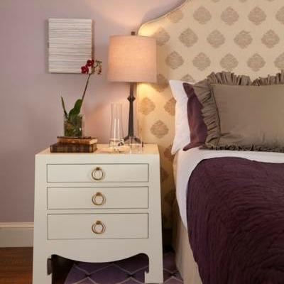 bedroom-nightstand
