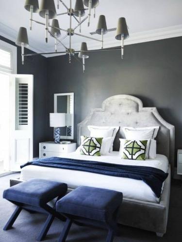 dark-bedroom