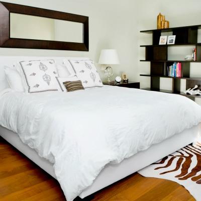 shelving-in-bedroom