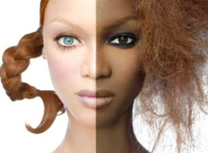 dangers-of-skin-whitening-chemicals