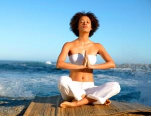 stress-less-yoga-
