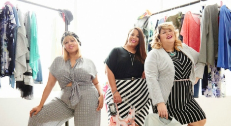 plus-size-collection-target