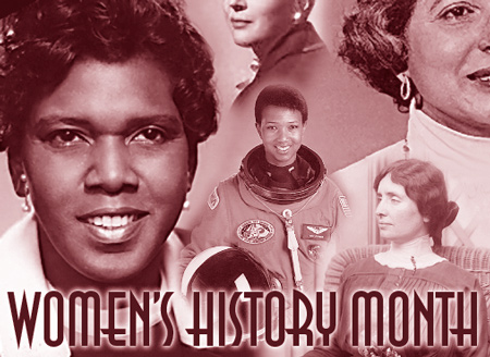 women s history month 2015 quotes 21 inspirational