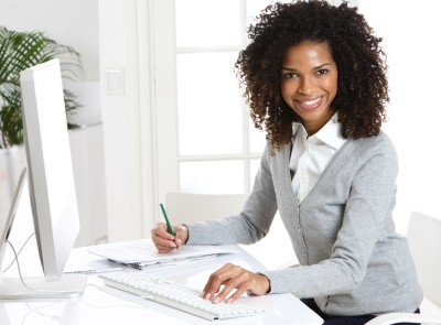 blog characteristics successful female meeting professional