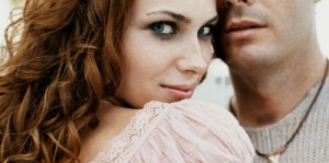 Stop-Expecting-These-10-Things-From-Others