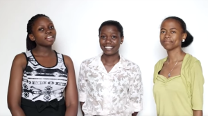 ugandagirls