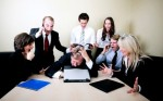 Hone Your Skills – How To Communicate With DifficultPeople