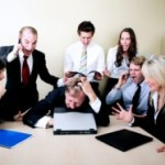 Hone Your Skills – How To Communicate With Difficult People