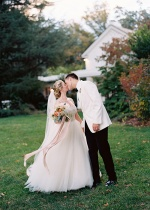 """6 Things That Will Change After You Say """"IDo"""""""