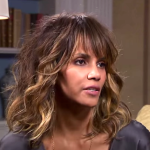 Halle Berry Talks About Domestic Violence Charity and Divorce: 'I'm Doing OK, I Really Am'