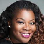 Entrepreneur Talks Finding Success by Creating Her Own Company