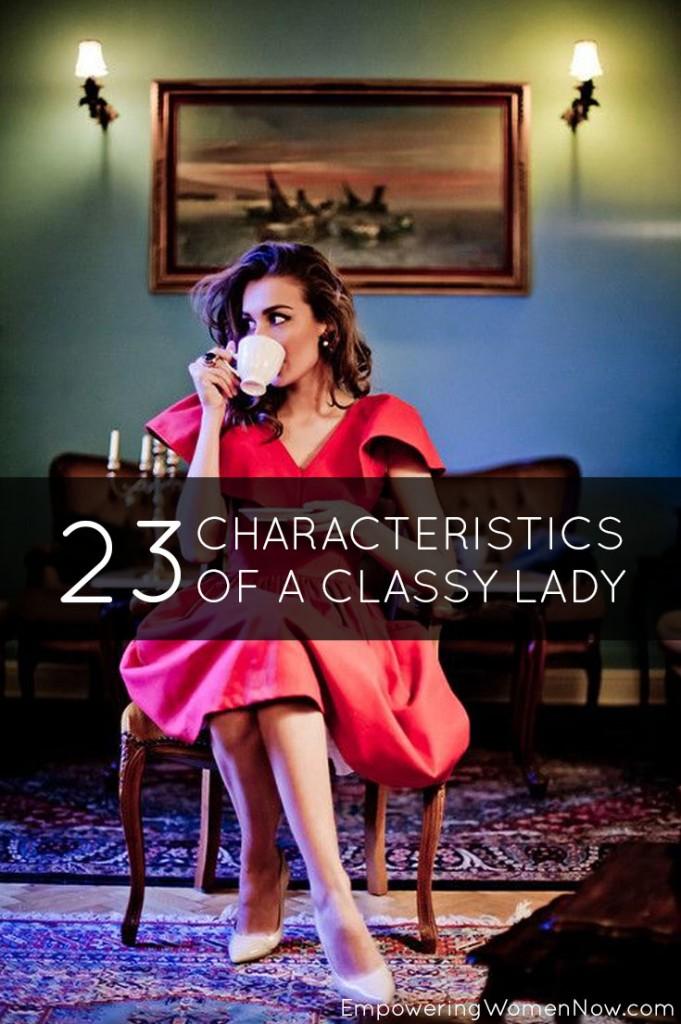 23-charactersitcs-of-a-classy-lday-681x1024